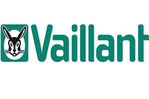 Переход на официальный сайт Vaillant