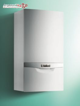 Vaillant turboTEC plus VU 322/5-5