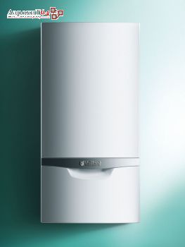 Vaillant ecoTEC plus VU 1206 /5-5