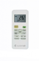 SYSCONTROL RM 02