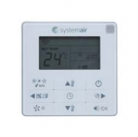 SYSCONTROL WC 120