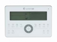 SYSCONTROL CWC 03 HP