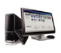 SYSCONTROL CWC 01
